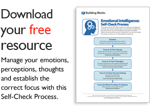 Get your free Emotional Intelligence resource